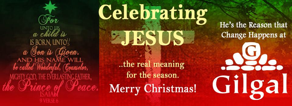 Merry-Christmas-Jesus