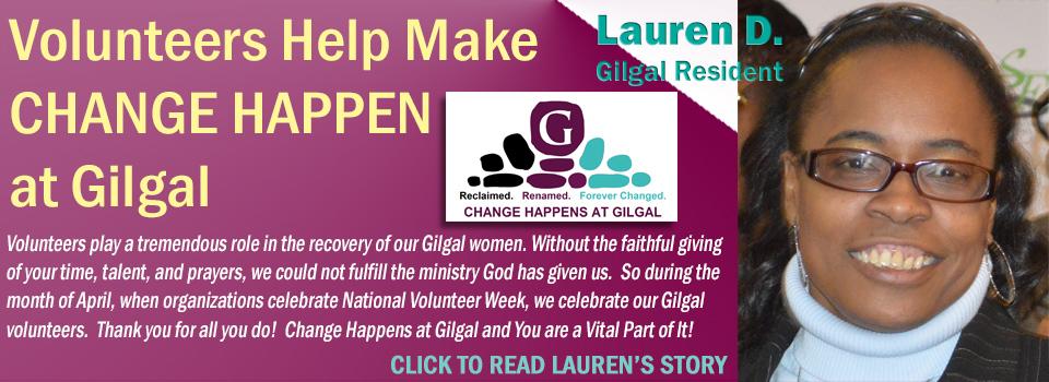 Volunteers-Lauren-Story