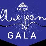 Blue-Jean-Logo-web