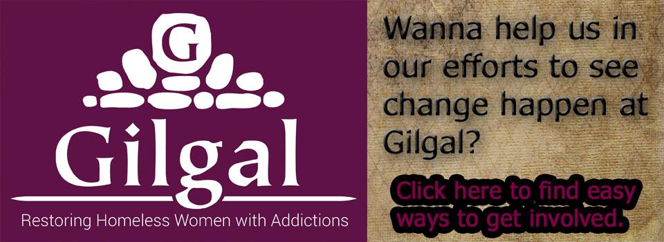 Get-Involved-Critical-Needs
