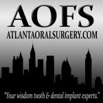 AOFS logo