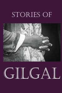 Stories-of-Gilgal-book-coversmall