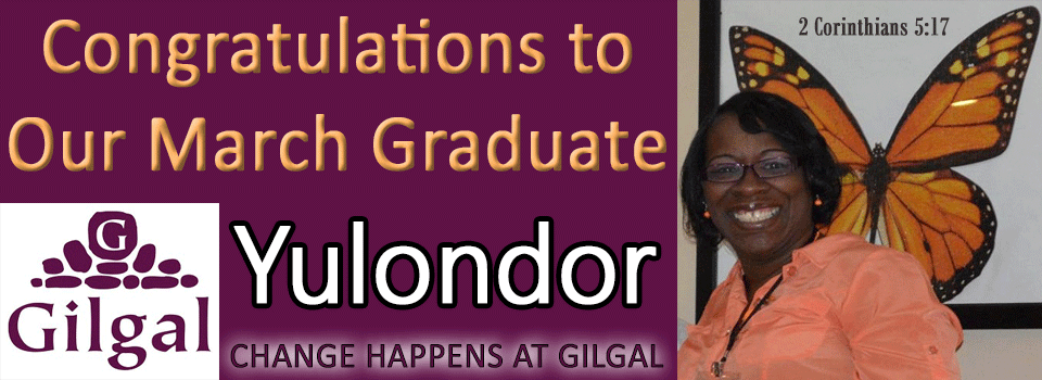 Yulondor-Graduation-Slider
