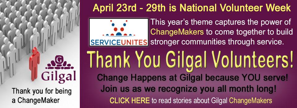 Volunteer-Appreciation-April-Slider-Rev2