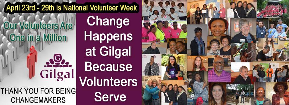 Volunteer-Appreciation-Slide-with-Pics
