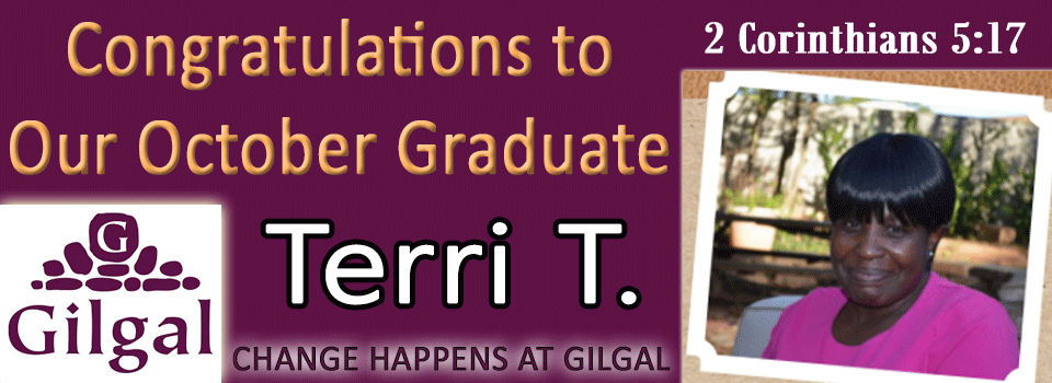 Terri-Graduation-Slider