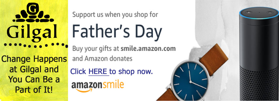 Amazon-Smiles-June-Slider