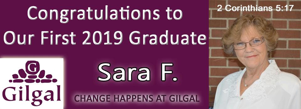 Sara-Graduation-Slider