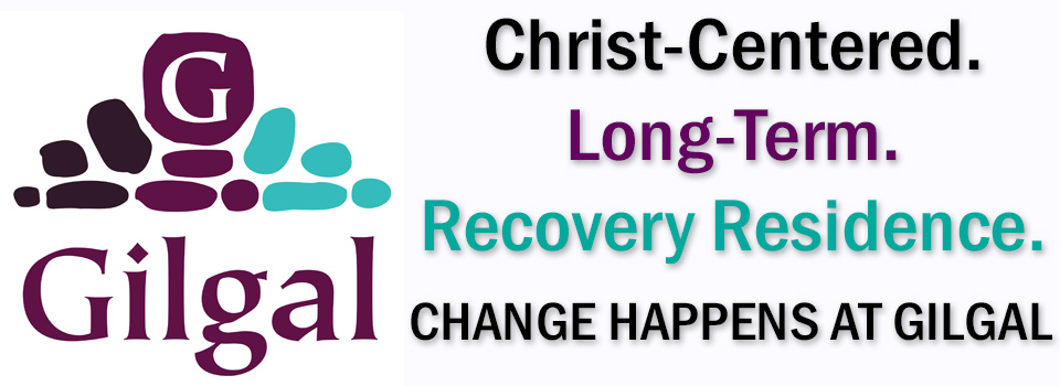 Christ-Centered-Long-Term-Recovery
