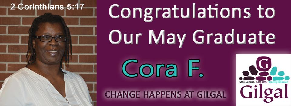 Cora-Fraley-Graduation-Slider