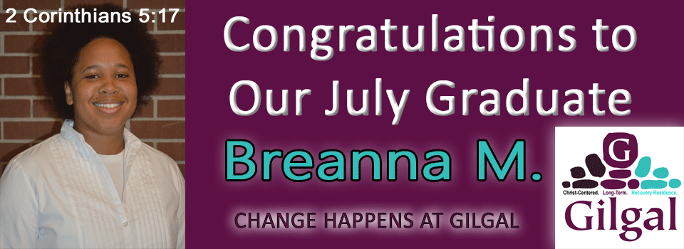 Breanna-Mc-Graduation-Slider