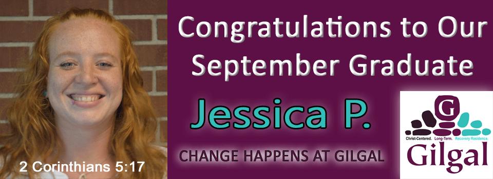 Jessica-P-Graduation-Slider-Rev-Pic