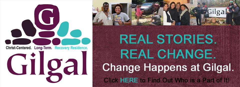Change-Happens-Link-to-Blog