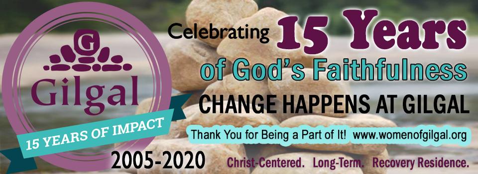Slider-Celebrating-15-Years-of-Faithfulness-Feb2020